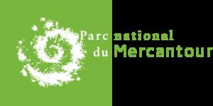 parc_mercantour_logo